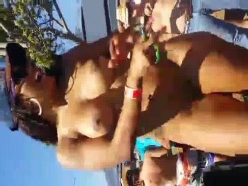 Safada gostosa em Barretos 2014