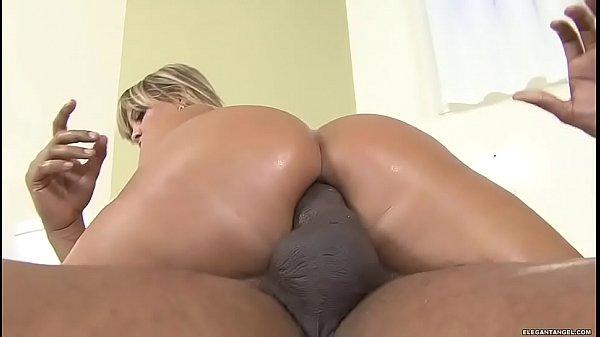 Wshh video de sexo anal com gostosa