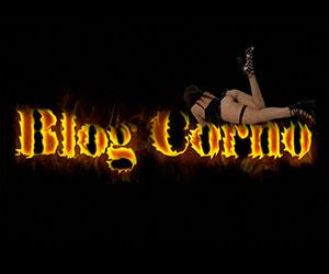 Blog Corno